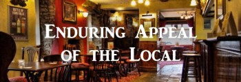 Enduring Appeal of the Local