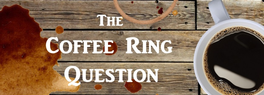 coffee-ring - front